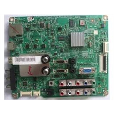 PLACA DE VIDEO SAMSUNG LN32C450 BN41-01504A (SEMI-NOVA)
