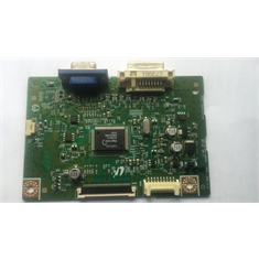 PLACA MONITOR SAMSUNG 740B PLUS BN41-00830A