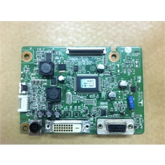 PLACA DE VIDEO LG E2050T (LED)