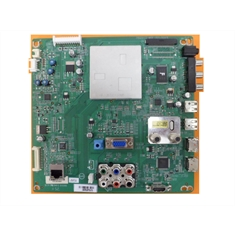 PLACA VIDEO 715G5172-M0F-001-004B PHILIPS 32PFL4007