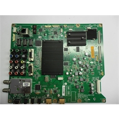 PLACA VIDEO EAX61750106(0) LG 47LE5500