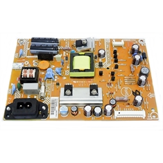 Placa Fonte 715g5309-p02-w21-002h Monitor Philips 19pfl3507