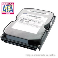 HARD DISK 500GB SATA-2 7200 RPM SAMSUNG - HARD DISK 500GB SATA-3 7200 RPM Seagate