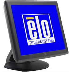 Monitor TYCO LCD TouchScreen tela 15