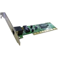 Placa de rede PCI ENCORE 10/100Mbits ENL832-TX-RENT - Placa de rede PCI 10/100 Mbits Encore ENL832-TX-RENT
