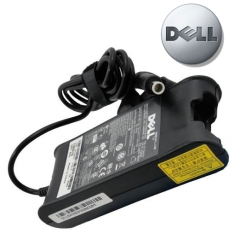Fonte Notebook Dell 19,5V 4.62A 65W