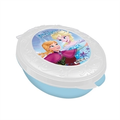 (AA)PORTA MIX RETRO FROZEN -R:6935 -01UN
