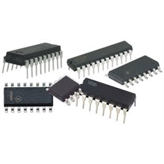 PIC16F873A-I/SP - Circuito integrado IC integrated Circuit   -REF913