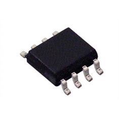 LT1236CCS8-5 Voltage Reference, 5V, NSOIC-