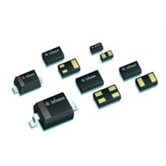 SA5A  - TVS Diode, TVS, SA Series, Unidirectional, 5 V, 9.6 V, DO-15, - REF842