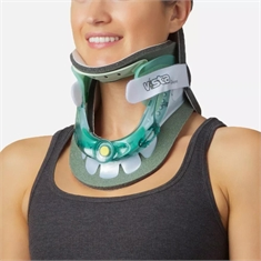 Colar Cervical Vista Aspen - AS984000