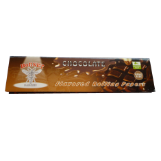 Seda Hornet Chocolate KS