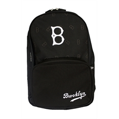 Mochila Broklyn Dodgers New Era