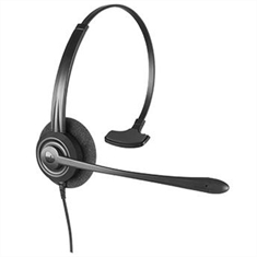 HEADSET CHS 60 - INTELBRAS - CHS 60