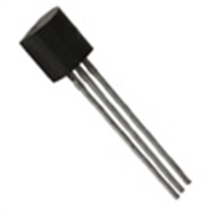 VN10KN3 - TRANSISTOR MOSFET, N-CHANNEL ENHANCEMENT-MODE, 60V, 5.0 OHM