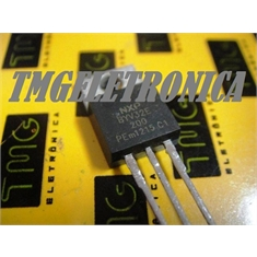 BYV32 - DIODE ULTRAFAST,Diode Switching 50 Á 200Volts 18A 3-Pin(3+Tab) TO-220AB - BYV32-200 ,TO-220 - 200Volts/ 18Amp