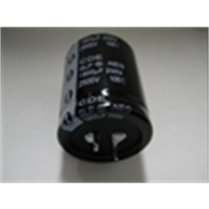 15000UF 63V CAPACITOR ELETROLITICO RADIAL SNAP-IN, Aluminum Electrolytic Capacitors 85°C 35X50Mm