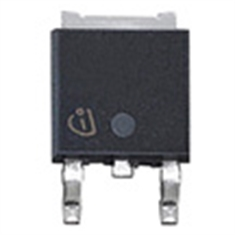 PHB55N03LT - TRANSISTOR 55 A, 25 V, 0.018 ohm, N-CHANNEL, Si, POWER, MOSFET - SMD  D2PAK