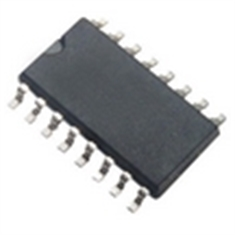 4060 - CI Counter/Divider Single 14-Bit Binary UP 16-Pin SOIC