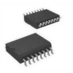 26LS33 - IC QUAD DIFF LINE RS422 RS423 RCVR 16pinos SOIC
