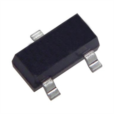 BAV99 - DIODO SMD ,Small Signal Diode SWITCHING ULTRAFAST RECOVERY,Dual Isolated, 75 V, 300 mA, 1.25 V, 4 ns, 4.5 A SOT-23-3 - BAV99 - Diode SMD Small Signal Switching 70V 0.25A - SOT23/TO-236AB  3Pinos
