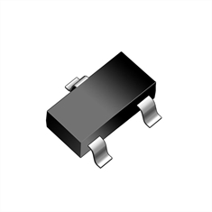 A180 - SENSOR EFEITO HALL SMD Marking, Hall-effect sensor MicroPower, Ultra-sensitive Hall Effect Switch A180 - SMD SOT-23 - A180 - SENSOR EFEITO HALL - SMD SOT23