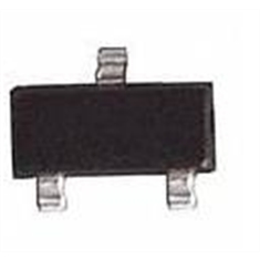 MMBD4148 - DIODO,Diode Small Signal Switching DIODE, ULTRA FAST 100V 0.2A 3Pin SOT-23
