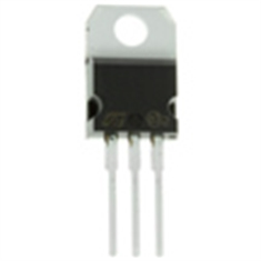 MTP2P50 - Transistor MTP2P50, Channel P Mosfet 500V 2Amperes - 3PIN TO-220 - MTP2P50EG - TRANS. MOSFET