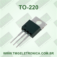MUR1640 - Diode Switching 400V 16A 3-Pin TO-220 - MUR1640CT - 400V 16A TO220AB