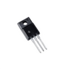 KIA7905 Linear Regulators - Standard 5V 1A Negative ISOLADO