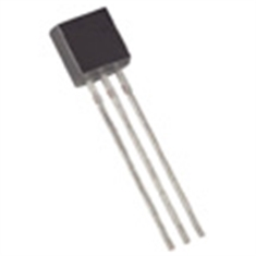 2SA933 - Transistor A933 Low Power General Purpose  Bipolar - BJT PNP 300mW 50V - 5V 100mA  140MHz TO-92