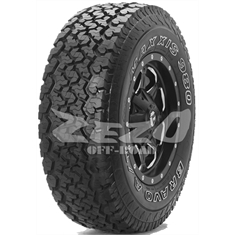 Pneu Maxxis AT-980E 32x11,5x15 - Pneu Maxxis At-980E 32x11,5x15
