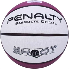 Bola De Basquete Oficial Shoot Penalty