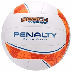 Bola de Volei Beach Training Penalty