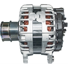 Alternador VW Jetta/Golf/Amarok 140A - 04E903025J