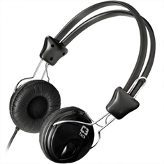 Fone Headphone Gamer c/ Microfone TRICERIX C3TECH