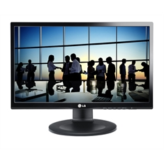 Monitor LED 21,5' IPS 22MP55VQ - LG