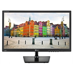 Monitor LED 19,5' 20M37AA Widescreen - LG