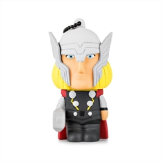Pendrive 8GB Thor PD083 - Multilaser