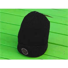 Gorro Element Westgate - Flint Black