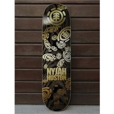 Shape Element Nyjah Make It - 31.25