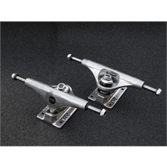 Truck Crail 25 Anos Low 129 - Low 129mm