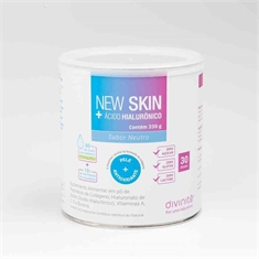 BCAA PURE POWDER 200 gr Gaction
