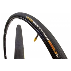 Pneu Continental Competition Tubular 700X22/23/25mm