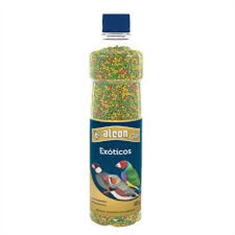 Alcon Club Exoticos 325g