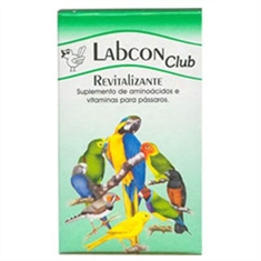 Labcon Club Revitalizante (15 ml)