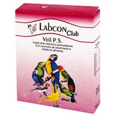 Labcon Club Vitil P.S