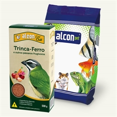 Alcon Eco Club Trinca-Ferro (2,5kg)
