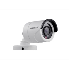 Camera Bullet Turbo HD - DS-2CE16C0T-IRF - Hikvision