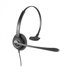 Headset - CHS 60 - Intelbras